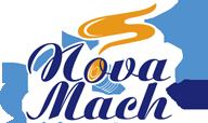 Nova Mach